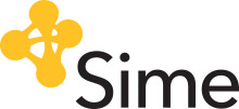 Gå till Simes nyhetsrum