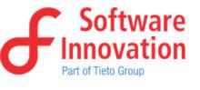 Gå till Software Innovation s nyhetsrum