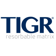 Go to TIGR® Matrix's Newsroom
