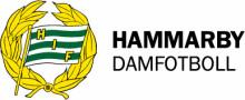 Gå till Hammarby Damfotbolls nyhetsrum