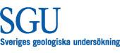 Gå till Sveriges geologiska undersökning, SGUs nyhetsrum