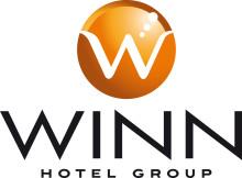 Gå till Winn Hotel Groups nyhetsrum