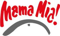 Gå till Mama Mias nyhetsrum