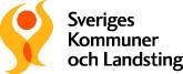 Gå till Sveriges Kommuner och Landstings nyhetsrum