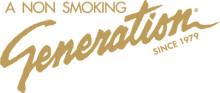 Gå till A Non Smoking Generations nyhetsrum