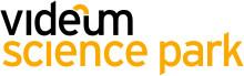 Gå till  Videum AB och Videum Science Parks nyhetsrum