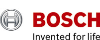 Link til Bosch Husholdningsapparaters presserom