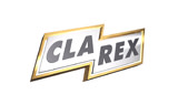 Gå till Clarexs nyhetsrum