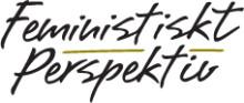 Gå till Feministiskt Perspektivs nyhetsrum