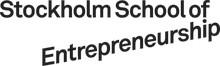 Gå till Stockholm School of Entrepreneurships nyhetsrum