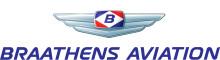 Gå till Braathens Aviations nyhetsrum