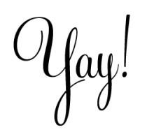 Gå till Yay! Brand and Design Agency ABs nyhetsrum
