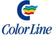 Link til Color Lines presserom