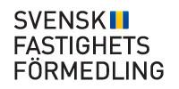 Gå till Svensk Fastighetsförmedlings nyhetsrum
