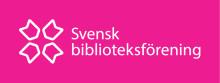 Gå till Svensk biblioteksförenings nyhetsrum