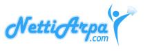 Linkki kohteen NettiArpa.com - Siellä ne parhaat arvat on! uutishuoneeseen