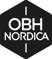 Linkki kohteen OBH Nordica uutishuoneeseen