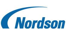 Gå till Nordson ABs nyhetsrum