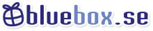 Gå till Bluebox.ses nyhetsrum
