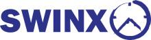 Gå till SWINX ABs nyhetsrum