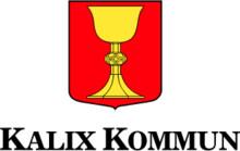 Gå till Kalix kommuns nyhetsrum