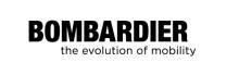 Gå till Bombardiers nyhetsrum