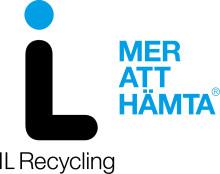 Gå till IL Recyclings nyhetsrum