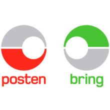 Link til Posten Norges presserom
