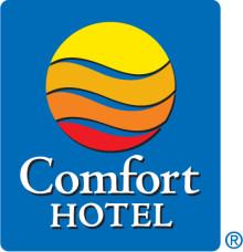Link til Comfort Hotelss presserom