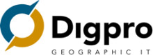 Gå till Digpro s nyhetsrum