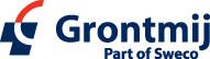 Gå till Grontmijs nyhetsrum