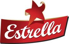 Gå till Estrellas nyhetsrum