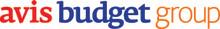 Gå till Avis & Budget Biluthyrning Sweden Rent A Car ABs nyhetsrum
