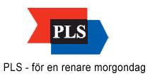 Link til PLSs presserom
