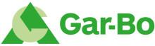 Gå till Gar-Bo ABs nyhetsrum
