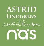 Gå till Astrid Lindgrens Näss nyhetsrum