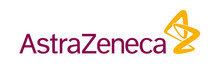 Gå till AstraZenecas nyhetsrum