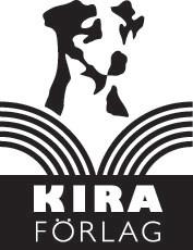 Gå till Kira förlags nyhetsrum