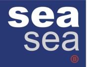 Gå till SeaSea Båttillbehörs nyhetsrum