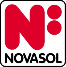 Link til NOVASOL A/S s newsroom