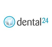 Gå till Dental24s nyhetsrum