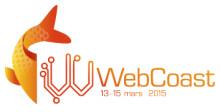 Gå till WebCoasts nyhetsrum