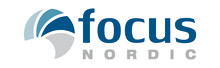 Linkki kohteen Focus Nordic uutishuoneeseen