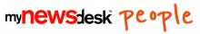 Go to Mynewsdesk People's Newsroom