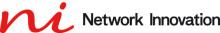 Gå till Network Innovations nyhetsrum