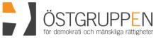 Gå till Östgruppen för demokrati och mänskliga rättigheters nyhetsrum
