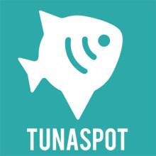 Gå till Tunaspot s nyhetsrum