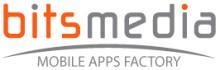 Go to Bitsmedia Pte Ltd's Newsroom