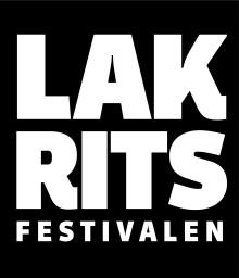 Gå till Choklad & Lakrits Sveriges nyhetsrum