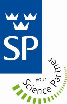 Gå till SP Sveriges Tekniska Forskningsinstituts nyhetsrum
